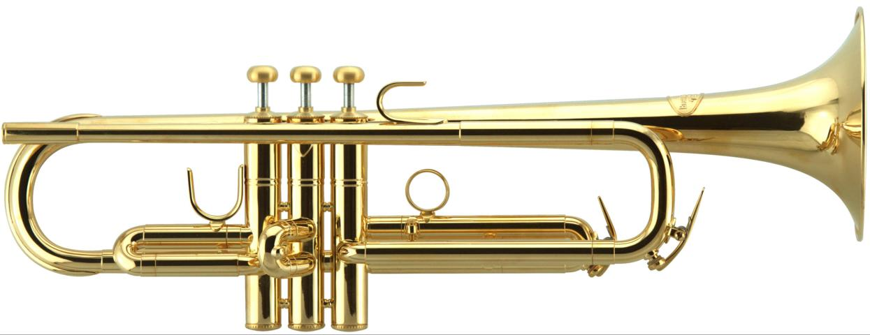 "Brass Sound Creation BSC-TR1004 ""KATO"""
